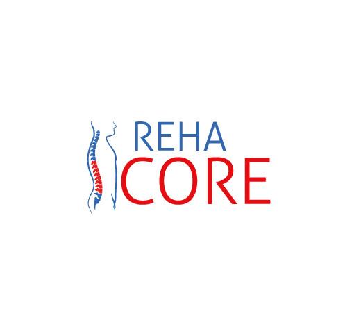 RehaCore fizjoterapia domowa