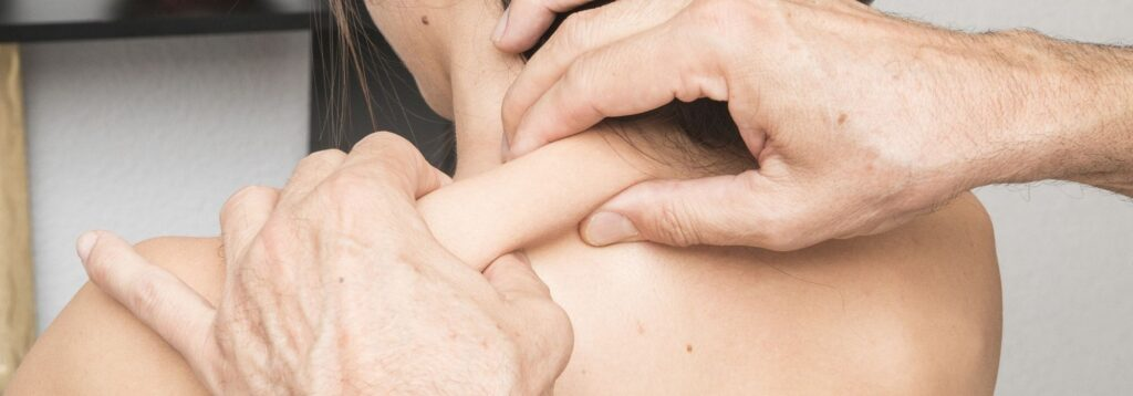 Fizjoterapia w Luboniu